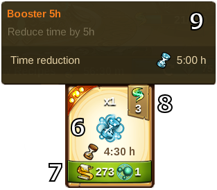 MA Crafting Recipe.png
