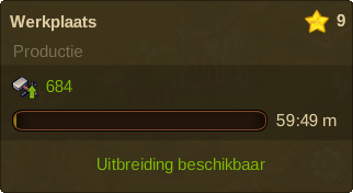 Levering-tooltip.png